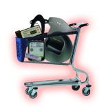 Unser online-Shop, Ersatzteile für Telefone und Pager