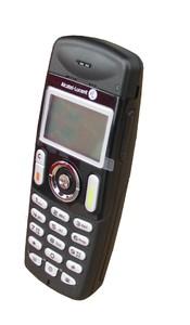 Verkauf Alcatel Mobile 300