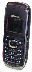 Gebrauchtgerät SL3