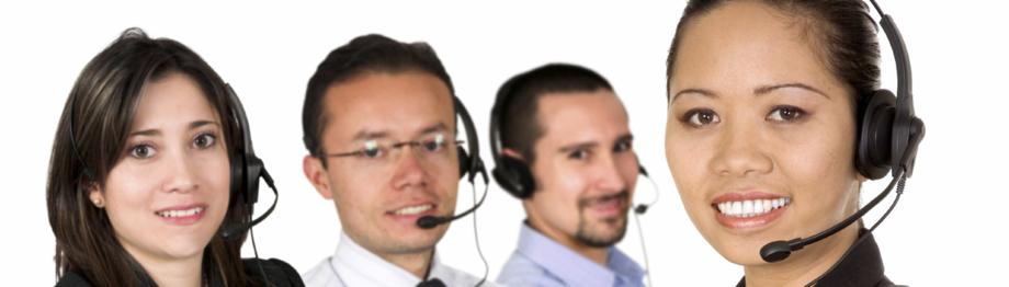 Service der überzeugt - Emmerl GmbH