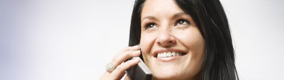 DeTeWe DECT Telefone Reparatur