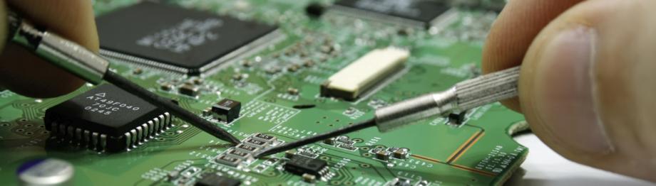 Reparaturservice für Pager, Telefone und Patiententelefone